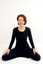 qigong_meditation_1